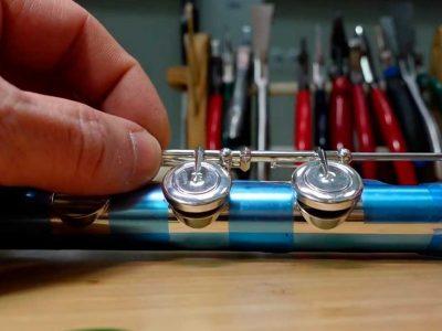 bricomusicos-taller-flauta