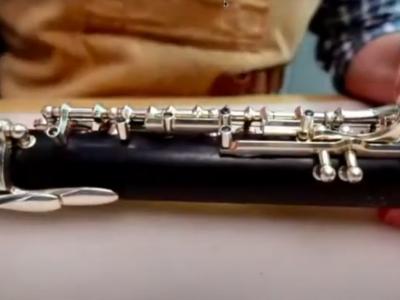 oboe-1024x710