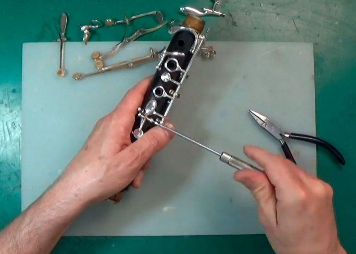 taller-bricomusicos-clarinete